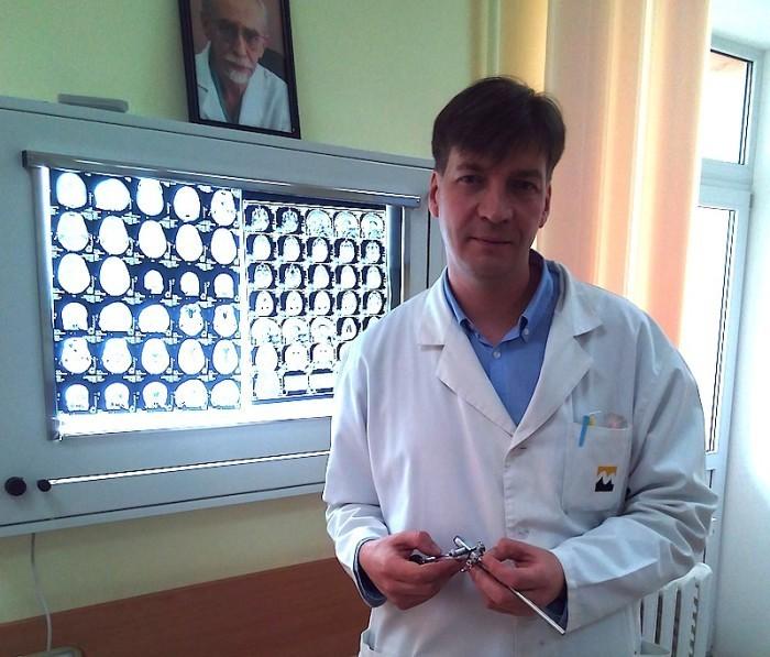 endoscope 2